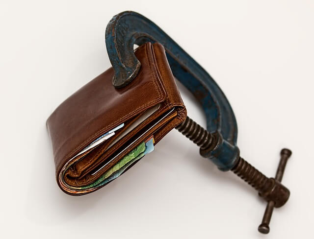 Die Abgeltungssteuer ist ungerecht