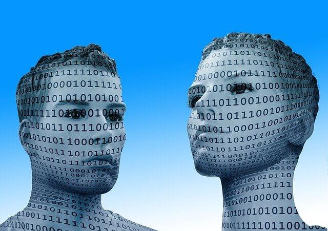 Cyber Security - Digitalisierung bringt Unsicherheit
